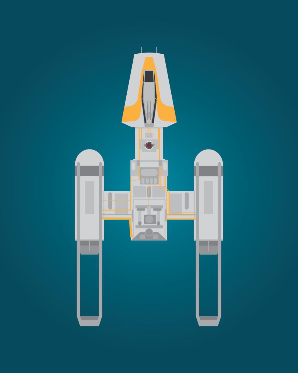 Y-Wing-01.png