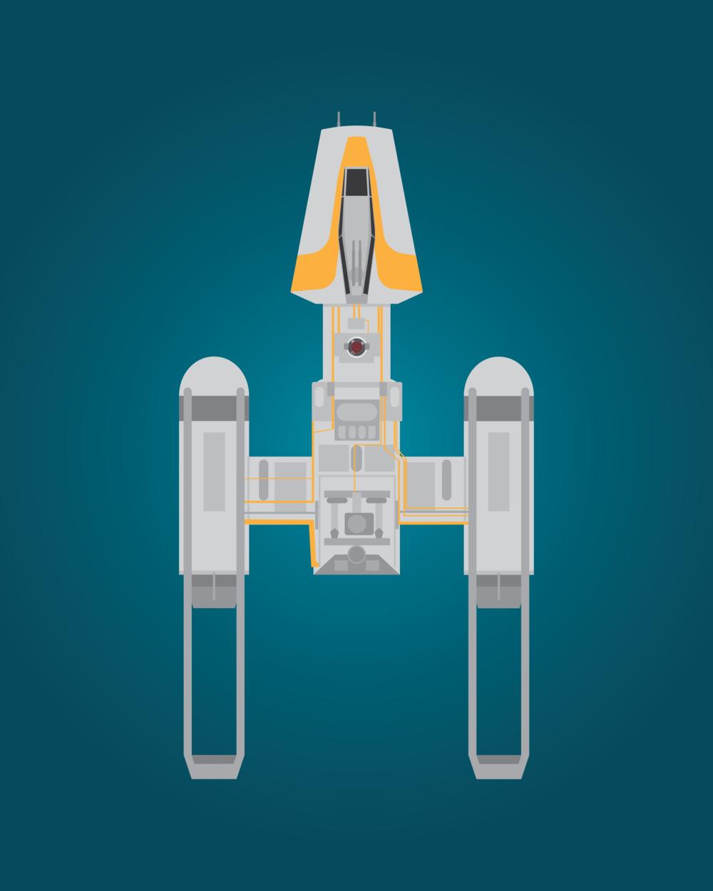 Y-Wing-01.png