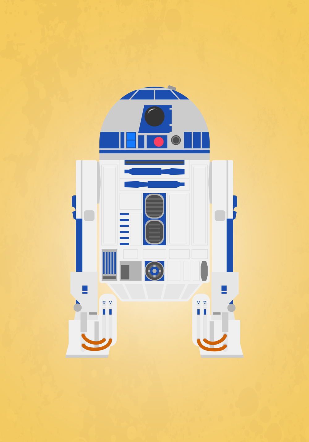 r2-d2-01.png