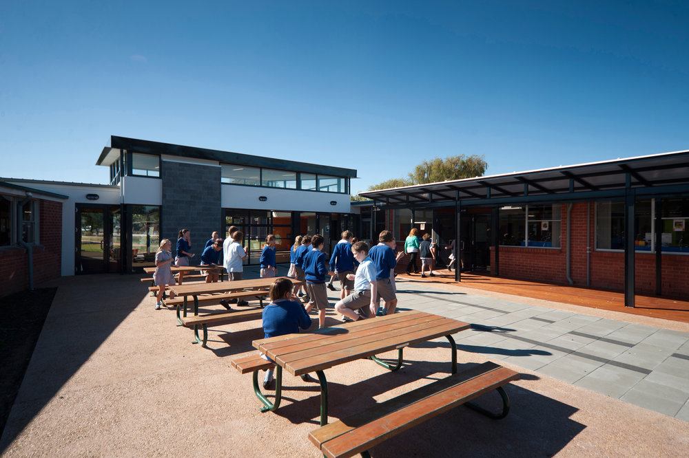 Secared-Heart-Primary-School,-Ulverstone-(3).jpg