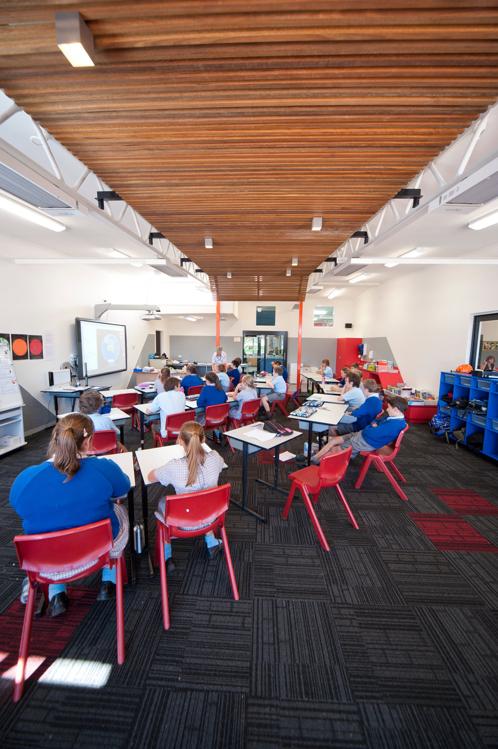 Secared-Heart-Primary-School,-Ulverstone-(5).jpg