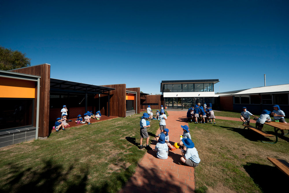 Secared-Heart-Primary-School,-Ulverstone-(1)-H.jpg
