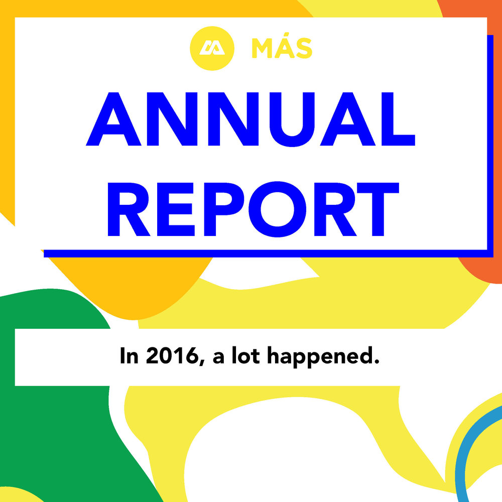 2016 Annual Report Cover.jpg