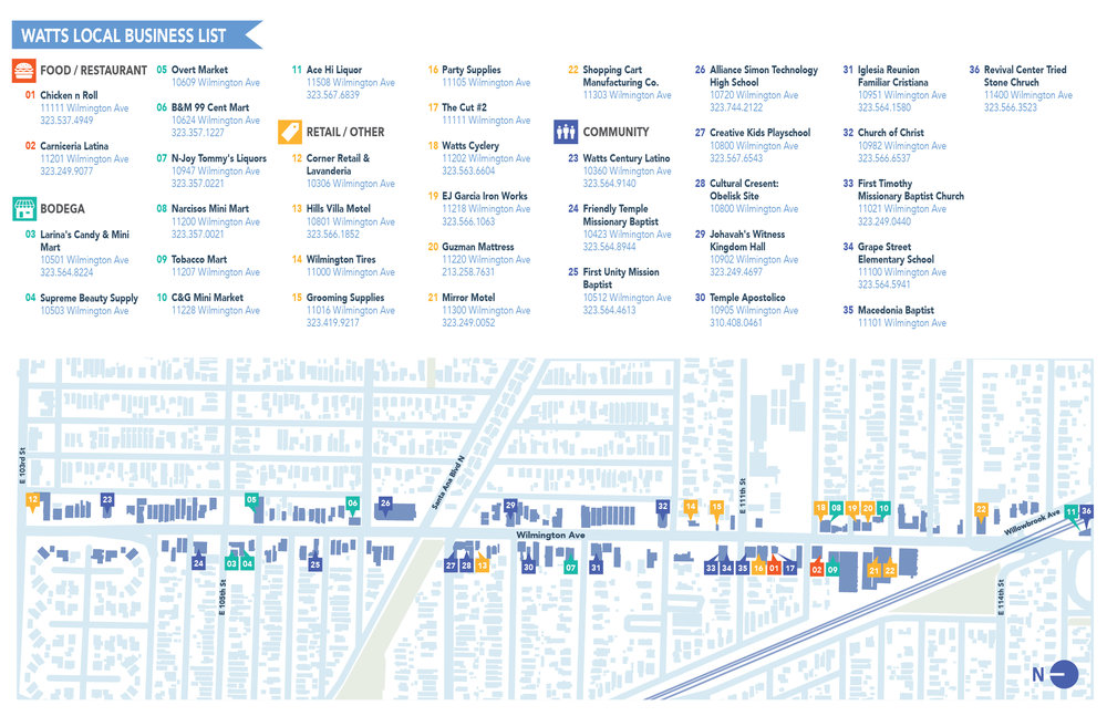 170922_Watts Local Business Map Final-01.jpg