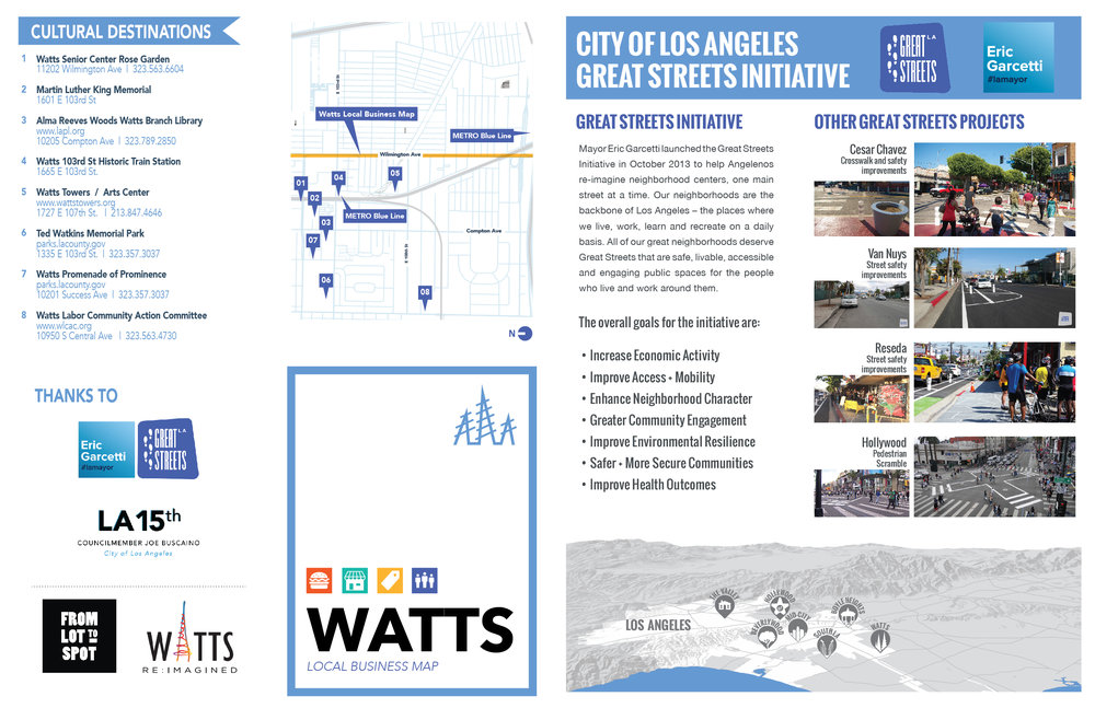 170922_Watts Local Business Map Final-02.jpg