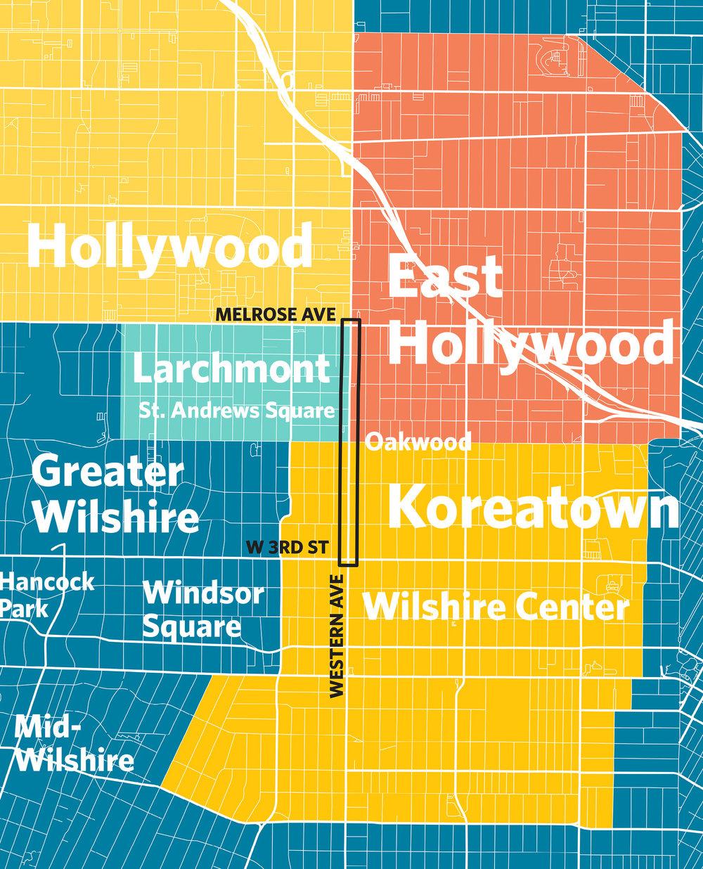Western_Map_02.jpg
