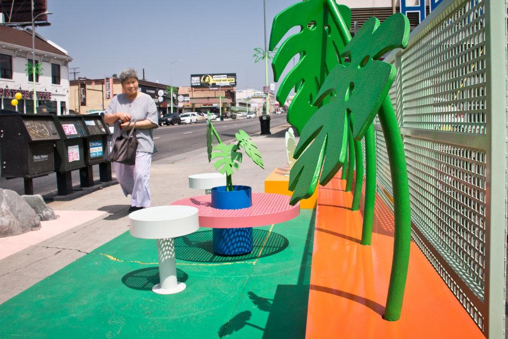 LA-Más_Western_04.jpg