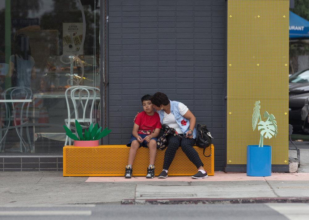 LA-Más_Western_09.jpg