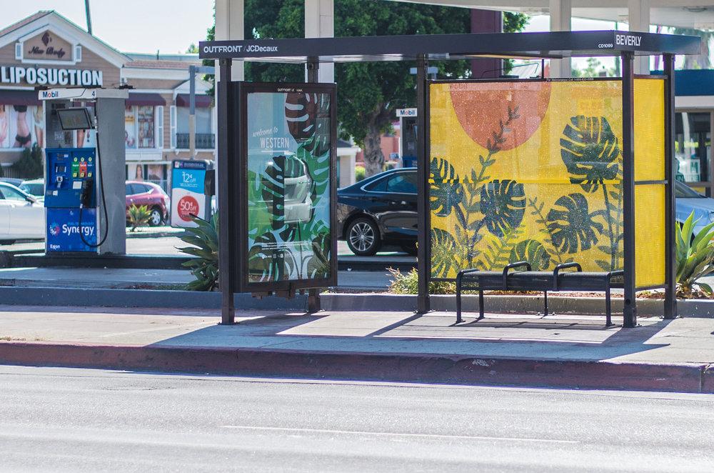 LA-Más_Western_BusShelter_01.jpg