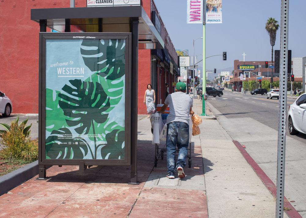 LA-Más_Western_BusShelter_03.jpg