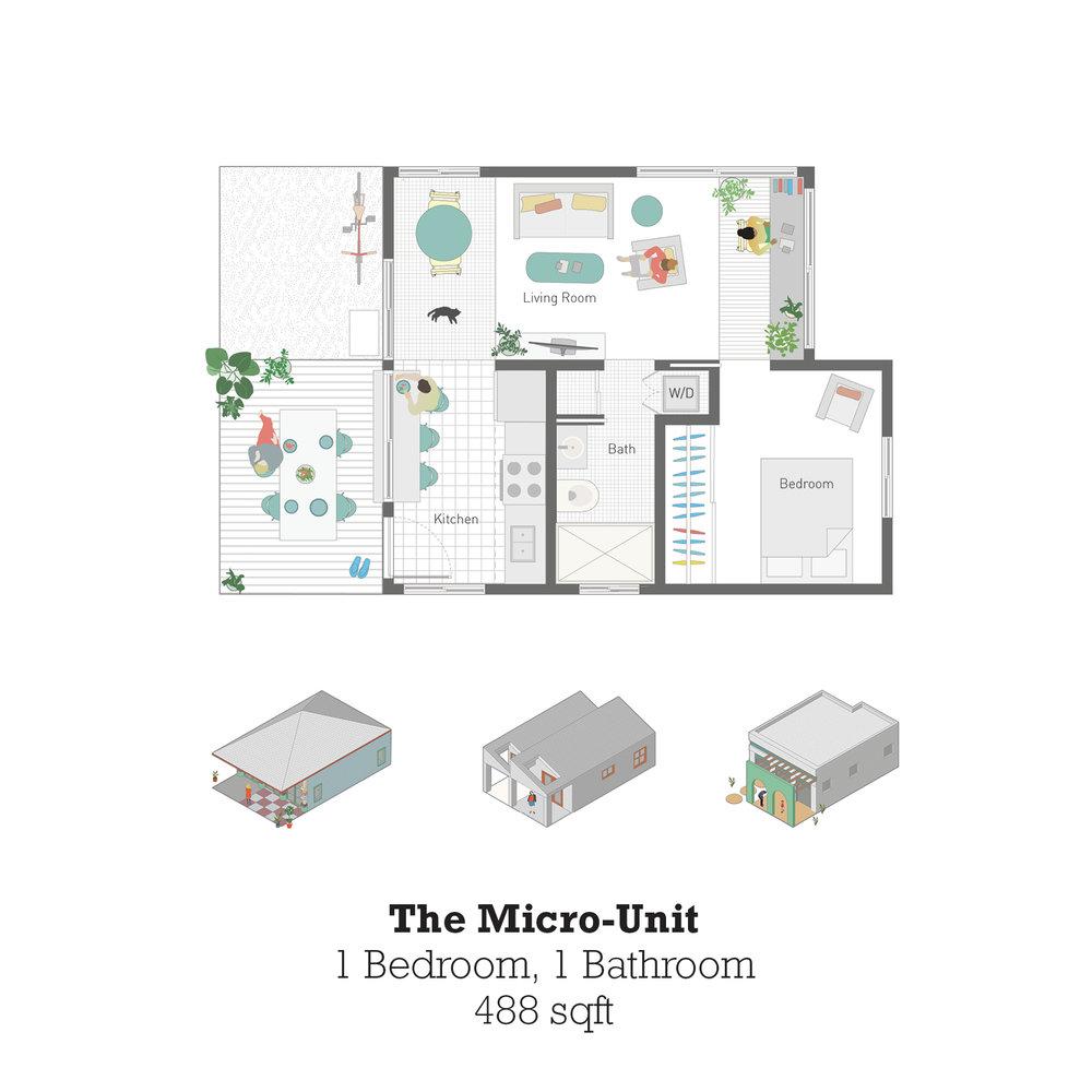 LA-Más_BYHomes_Plan_04_Micro1_Square.jpg