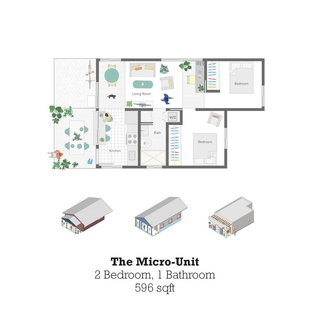 LA-Más_BYHomes_Plan_05_Micro2_Square.jpg