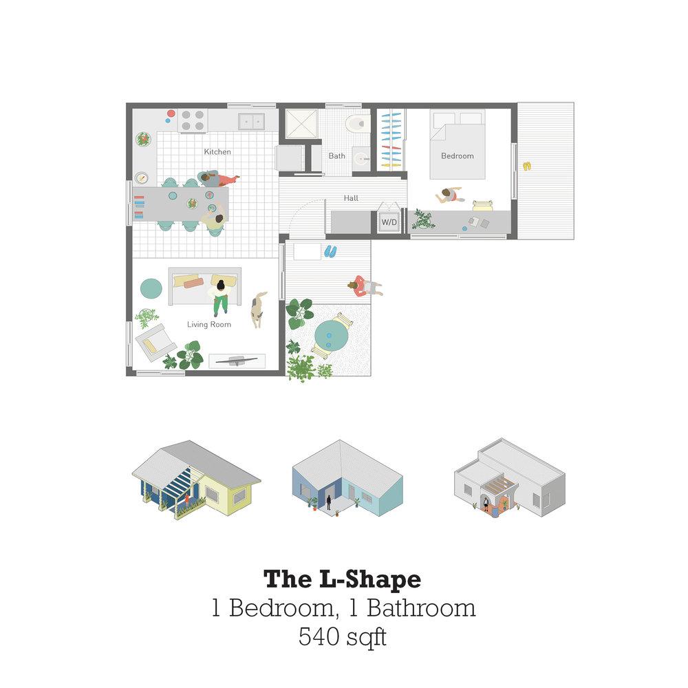 LA-Más_BYHomes_Plan_06_LShape_Square.jpg