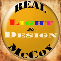 Real McCoy Logo.jpg