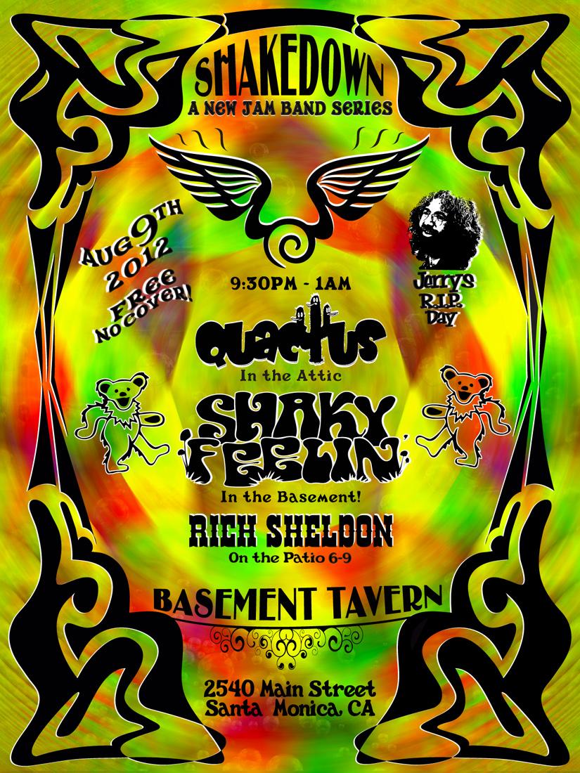 shakedown-basement tavern 8.9.12.jpg