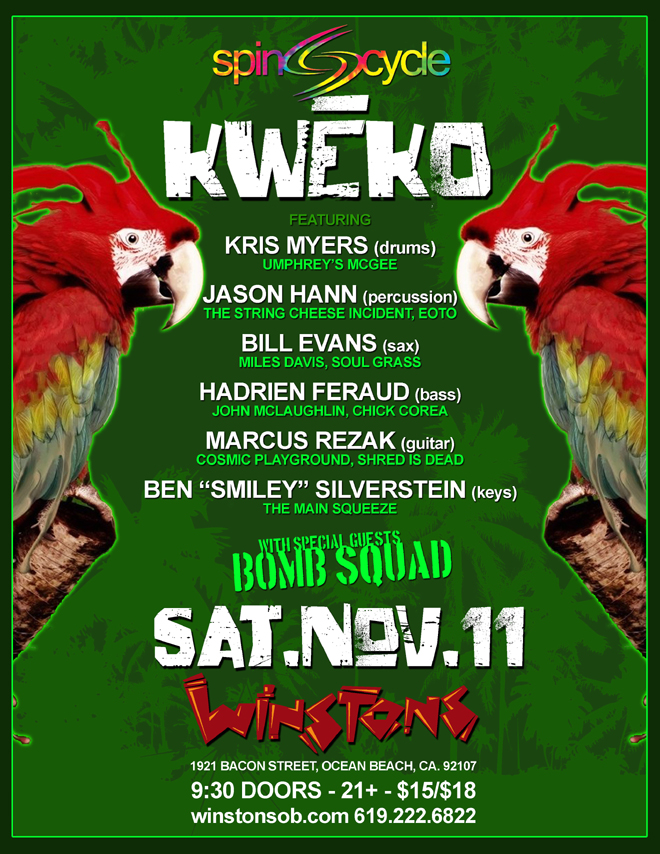 kweko winstons poster WEB VER03.jpg