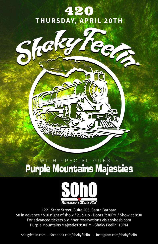 Shaky-Soho-420-Web-Poster.jpg