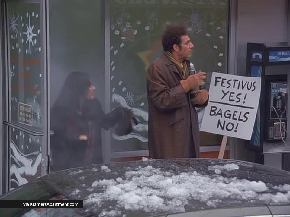 kramer-bagels-no-festivus-yes-the-strike-seinfeld.jpg