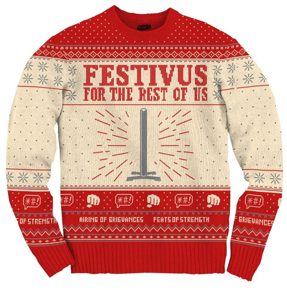 seinfeld_festivus_for_the_rest_ugly_sweater_front__48221.1446920379.jpg
