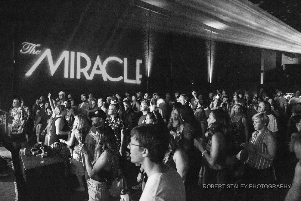 2018_07_27_shaky_feeling_mirical_thearter-0024.jpg