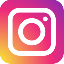 iconfinder_social_media_applications_3-instagram_4102579.png