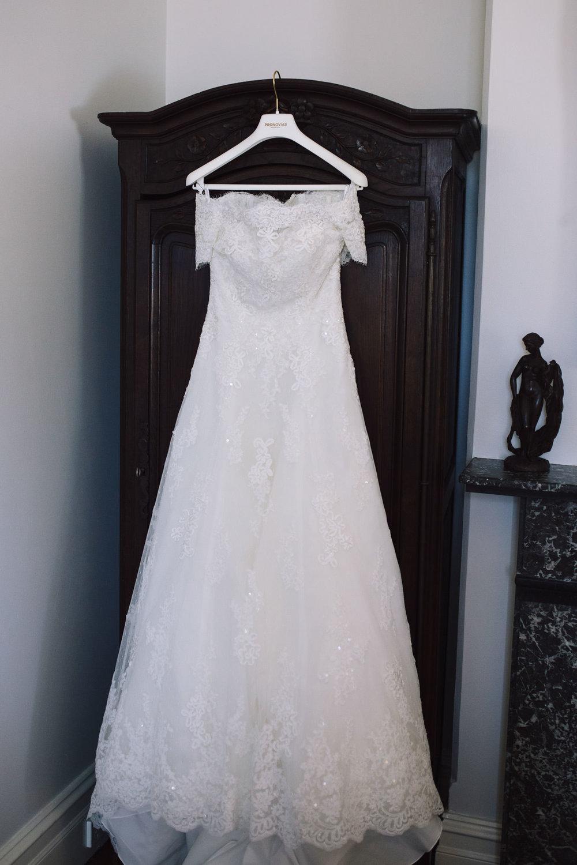 Nikki & Ryan Wedding (Web) - 0143.jpg