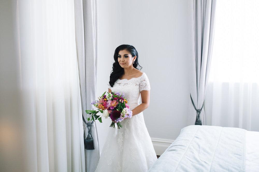 Nikki & Ryan Wedding (Web) - 0185.jpg