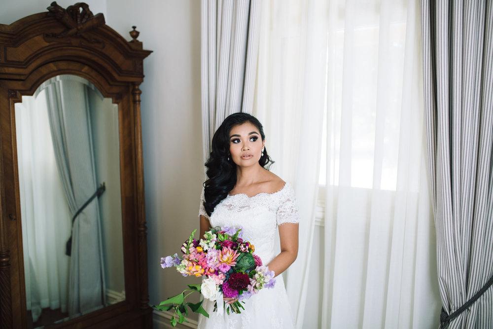 Nikki & Ryan Wedding (Web) - 0186.jpg