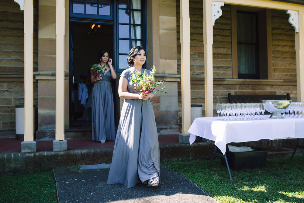 Nikki & Ryan Wedding (Web) - 0249.jpg