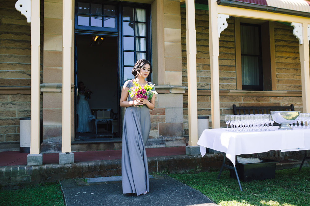 Nikki & Ryan Wedding (Web) - 0252.jpg