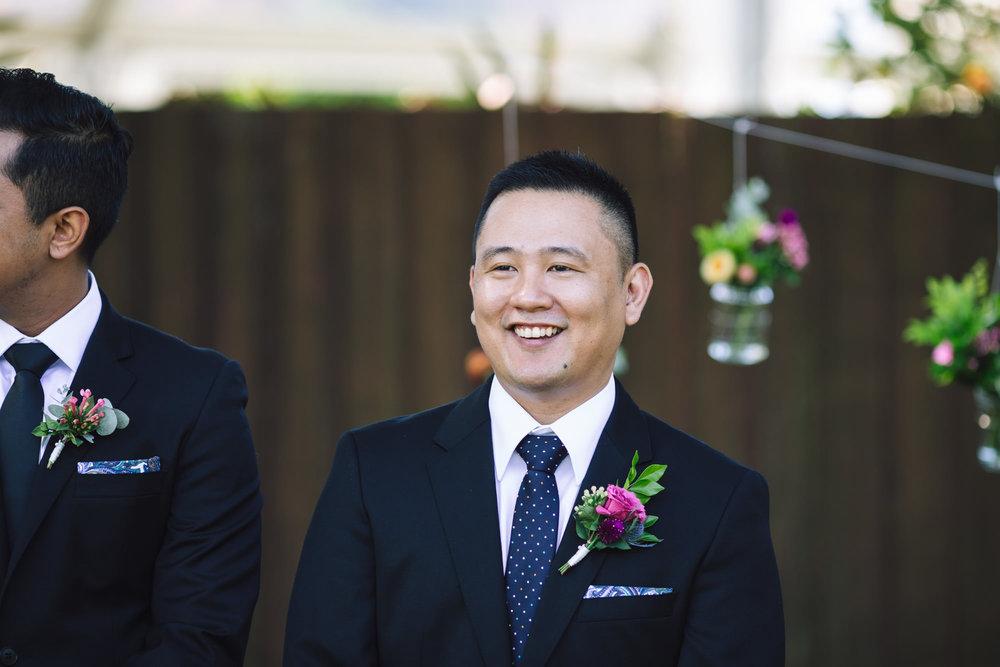 Nikki & Ryan Wedding (Web) - 0261.jpg