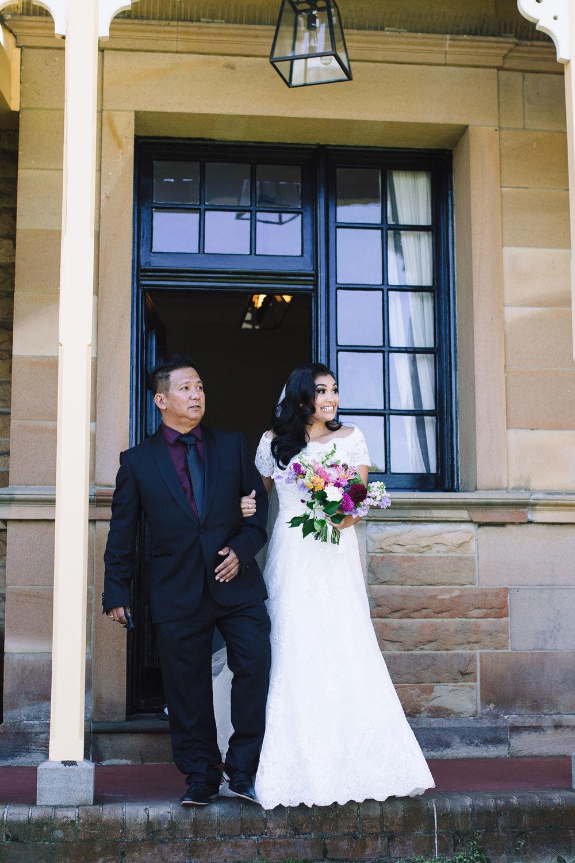 Nikki & Ryan Wedding (Web) - 0258.jpg