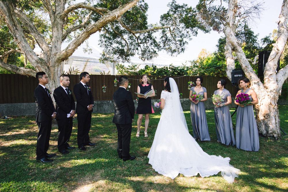 Nikki & Ryan Wedding (Web) - 0285.jpg