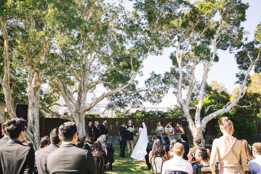 Nikki & Ryan Wedding (Web) - 0287.jpg
