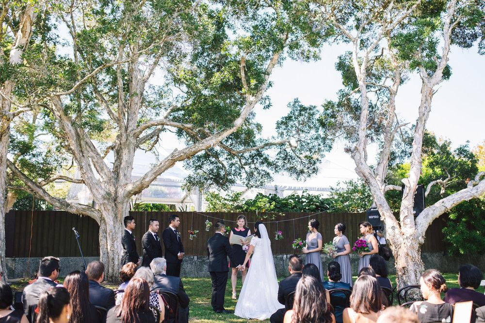 Nikki & Ryan Wedding (Web) - 0306.jpg
