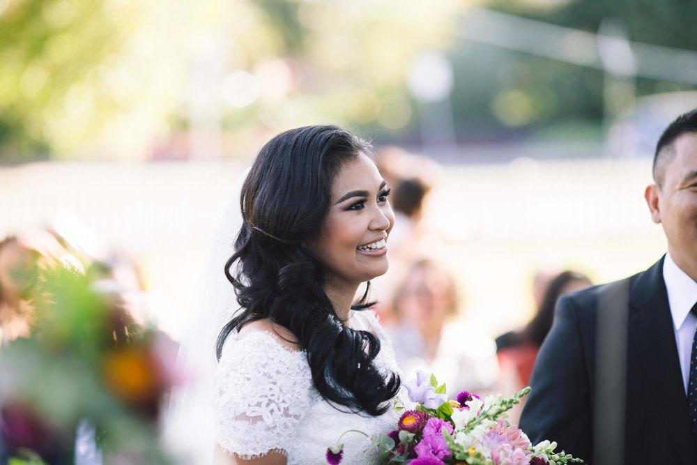 Nikki & Ryan Wedding (Web) - 0308.jpg