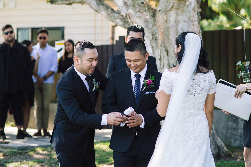 Nikki & Ryan Wedding (Web) - 0339.jpg