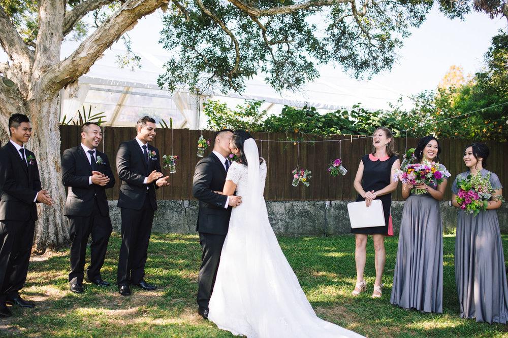 Nikki & Ryan Wedding (Web) - 0367.jpg