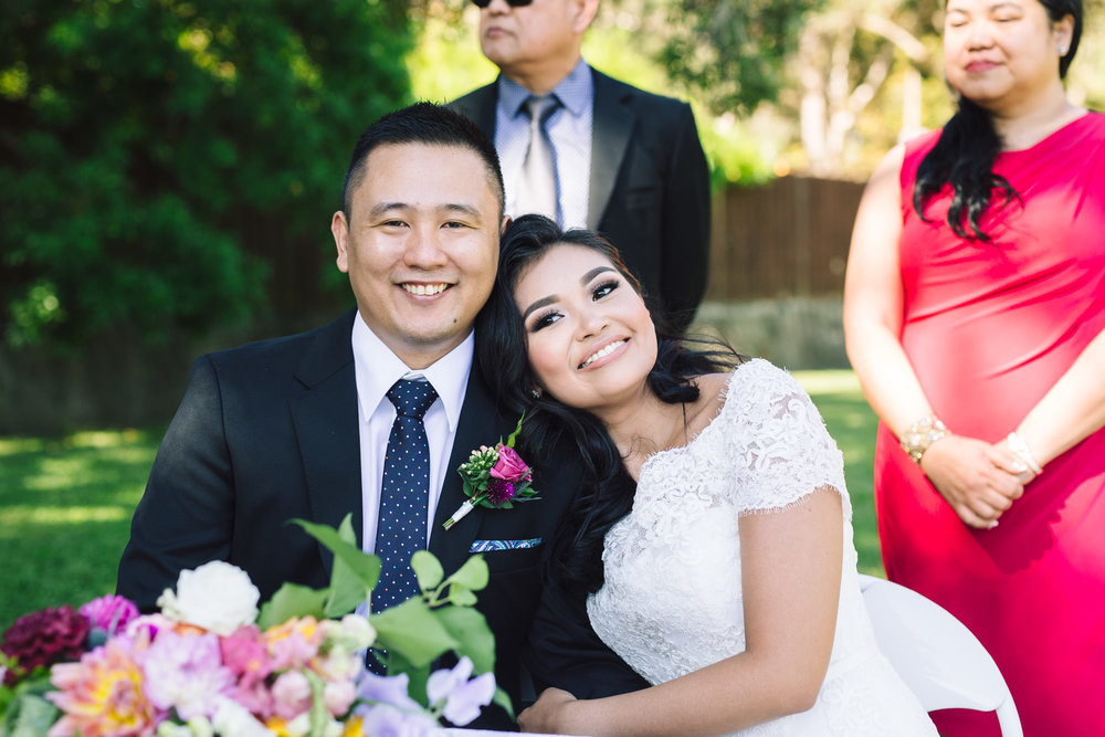 Nikki & Ryan Wedding (Web) - 0370.jpg