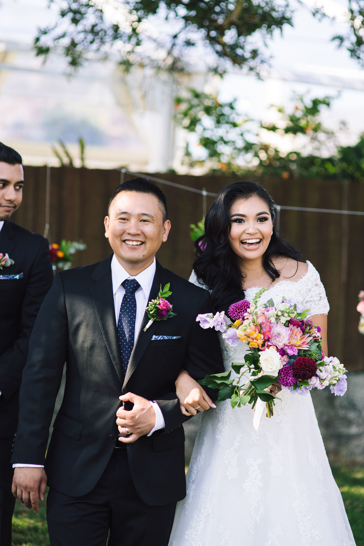 Nikki & Ryan Wedding (Web) - 0387.jpg