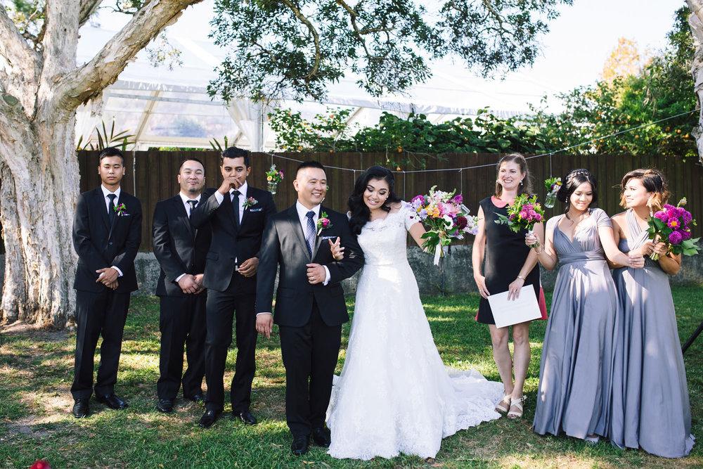 Nikki & Ryan Wedding (Web) - 0388.jpg