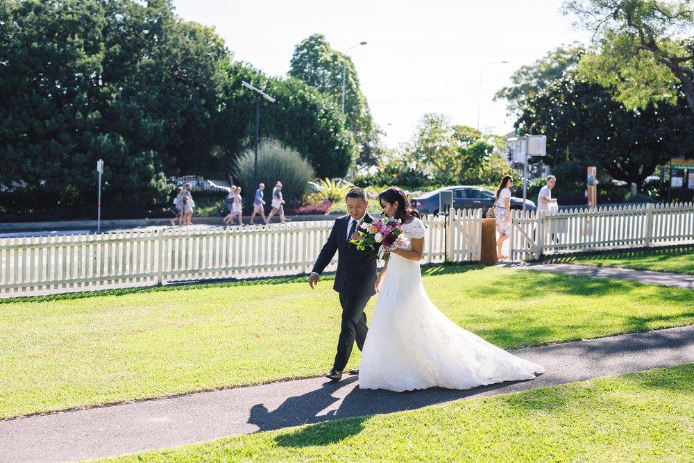 Nikki & Ryan Wedding (Web) - 0394.jpg
