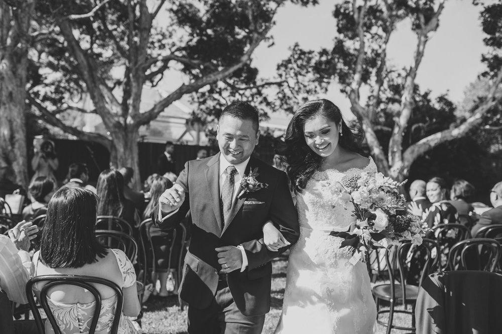Nikki & Ryan Wedding (Web) - 0392.jpg