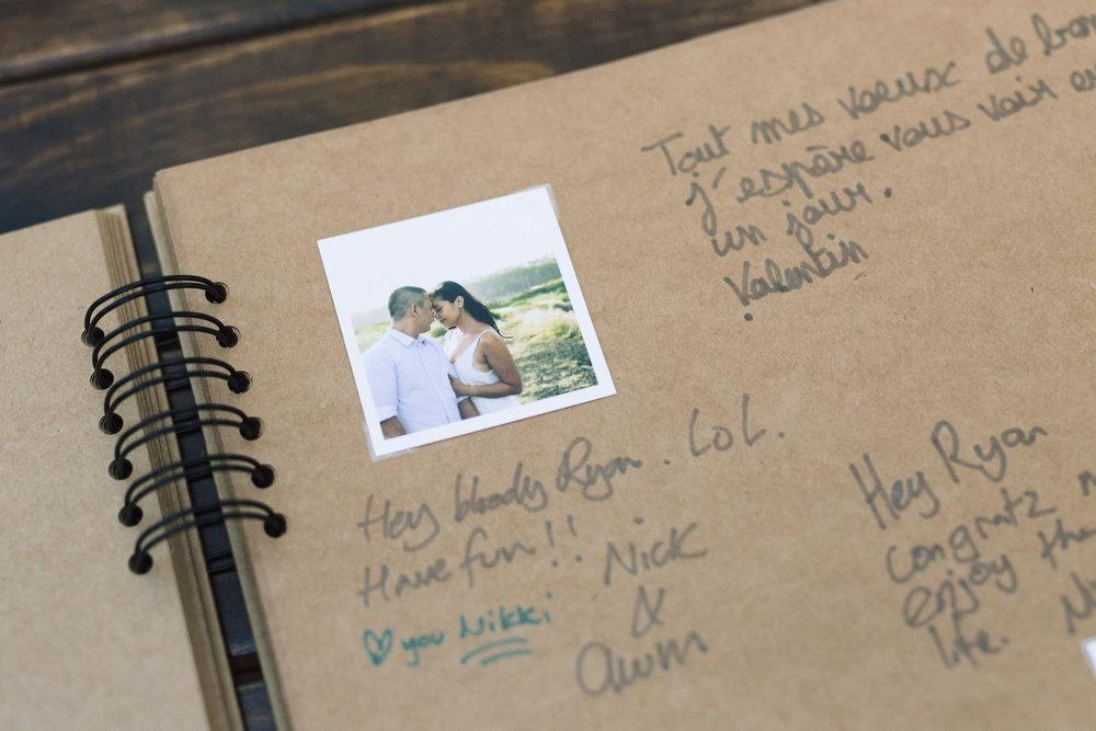 Nikki & Ryan Wedding (Web) - 0688.jpg