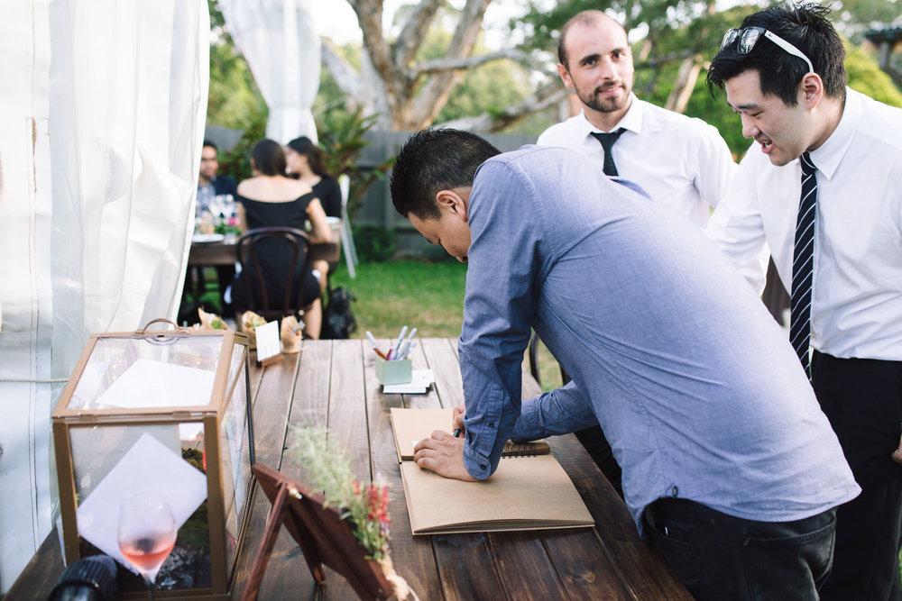 Nikki & Ryan Wedding (Web) - 0692.jpg