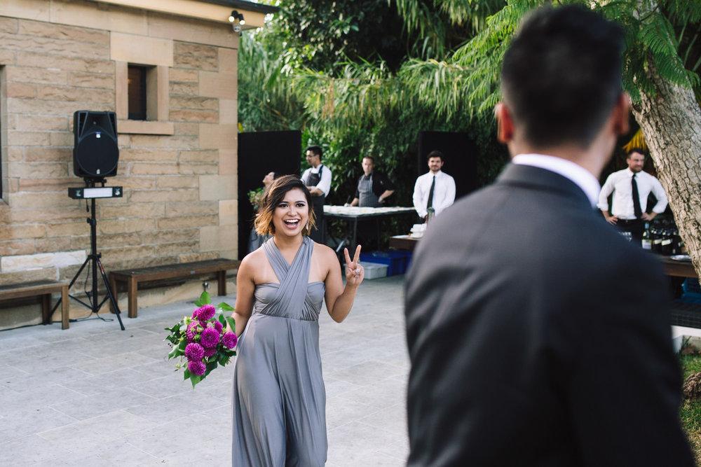 Nikki & Ryan Wedding (Web) - 0715.jpg