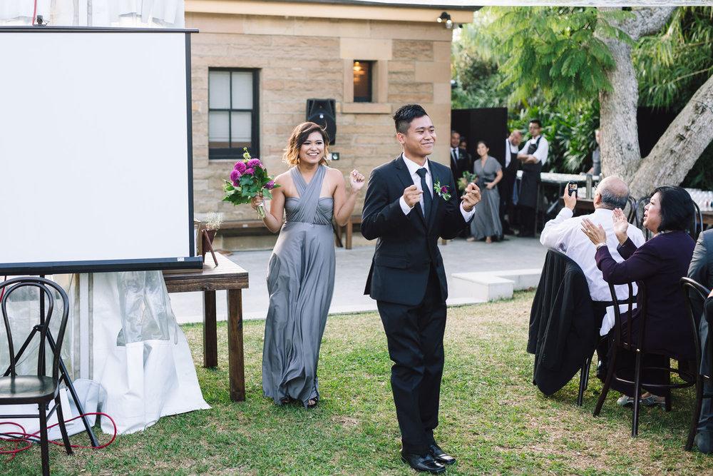 Nikki & Ryan Wedding (Web) - 0716.jpg