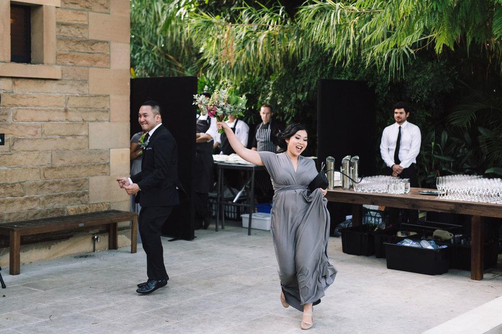 Nikki & Ryan Wedding (Web) - 0717.jpg