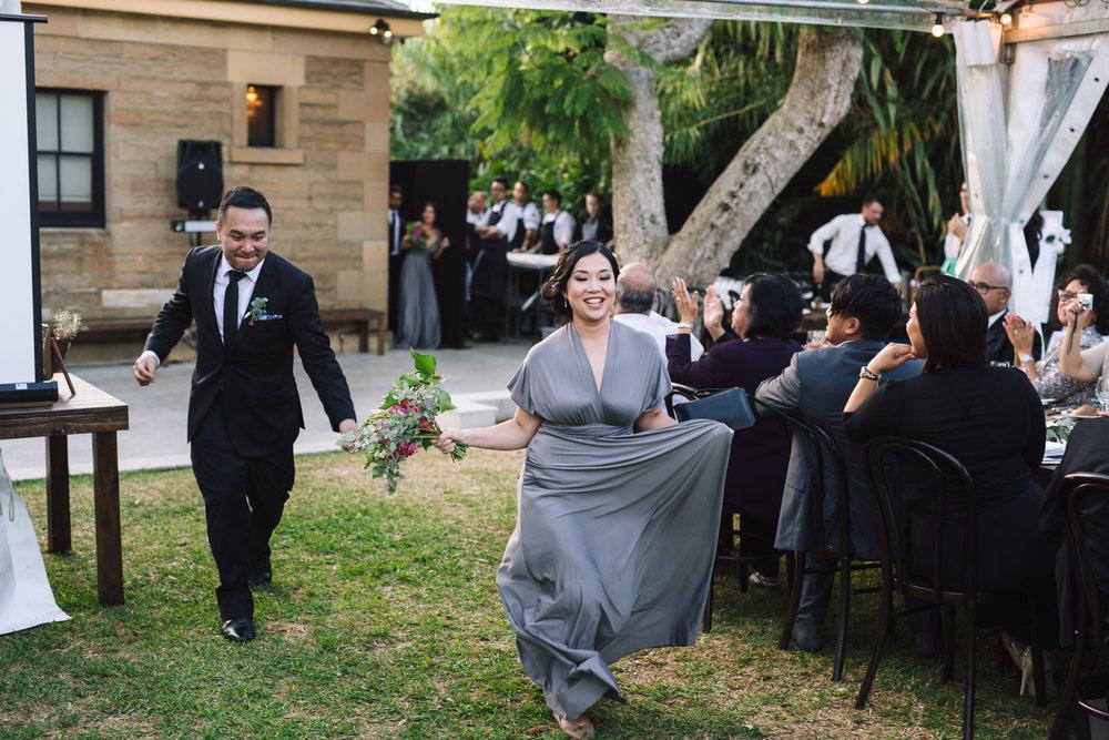 Nikki & Ryan Wedding (Web) - 0718.jpg