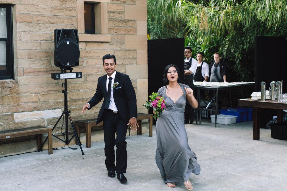 Nikki & Ryan Wedding (Web) - 0719.jpg